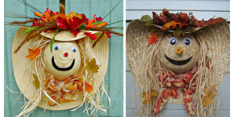 dekorace_na_dvere_podzimni