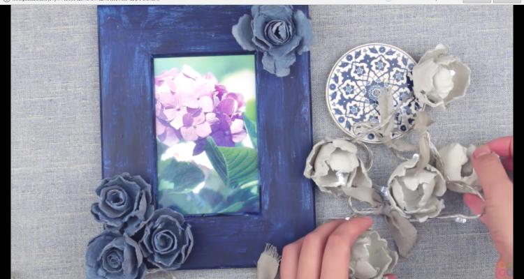 kvety_z_plata_od_vajicek