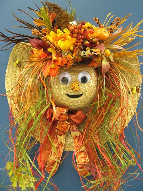 podzimni_dekorace_na_dvere
