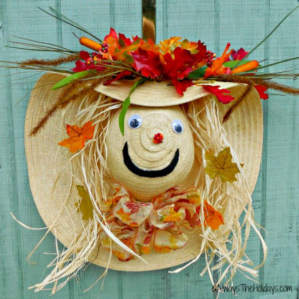 scarecrow-wreath-main