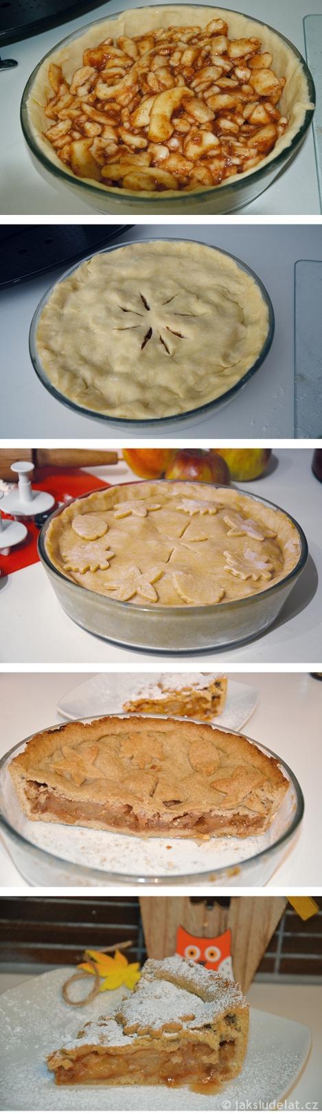 apple_pie_recept_postup_ok
