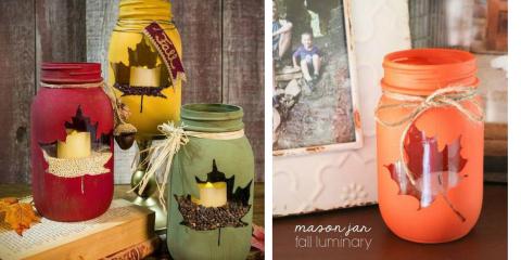 svicen_podzimni_dekorace