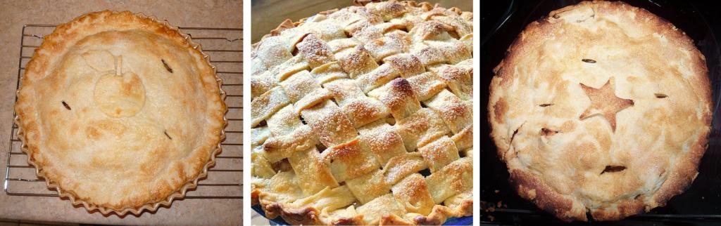 recept_apple_pie