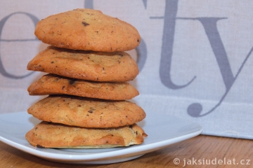 recept_hrnickove_cookies