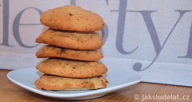 domaci-cookies