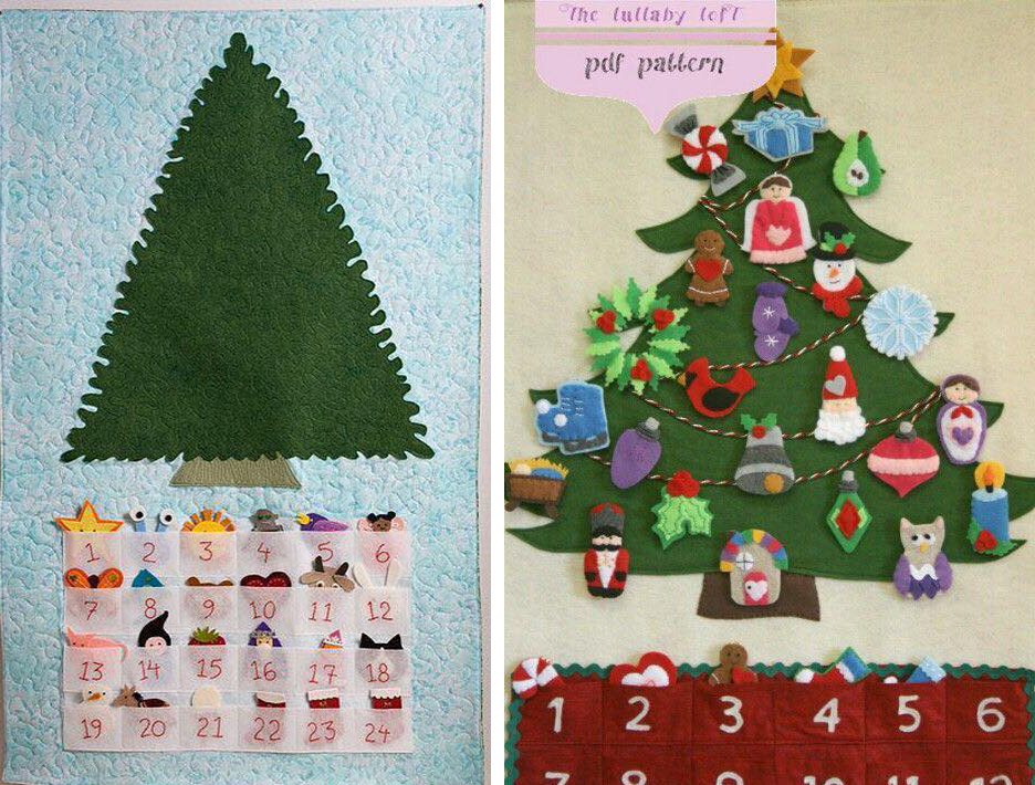 DIY_adventni_kalendar