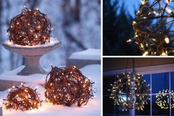 venkovni-svetelne-koule