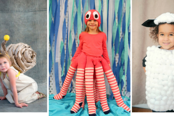 Navod-karneval-kostymy1