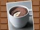 cokoladovy-dortik-z-mikrovlnky