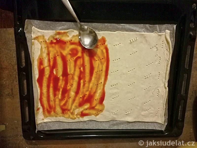 cuketovy-kolac-recept1