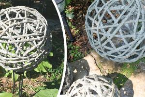 navod-betonove-koule