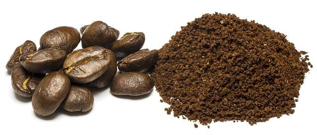 zbran-proti-vosam-kava