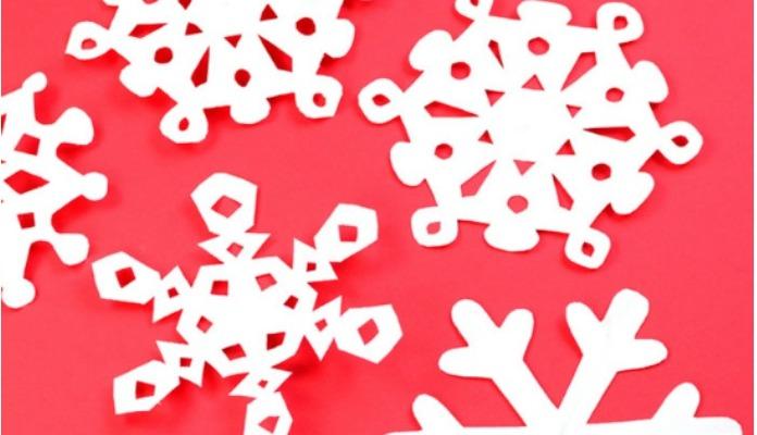 Printable-Paper-Snowflakes