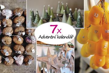 tipy-na-vyrobu-adventniho-kalendare