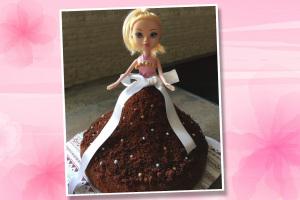 domaci-krtkuv-dort