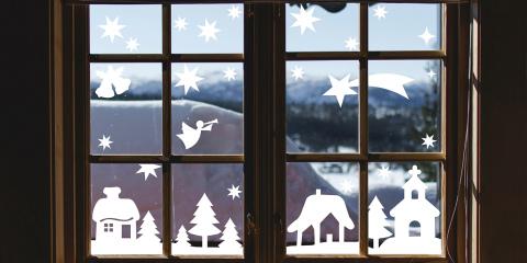 vanocni-dekorace-na-okna-sablona