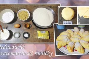 Svatomartinske_Rohlicky