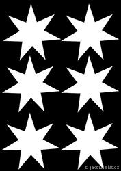 ikona-hvezda10cm