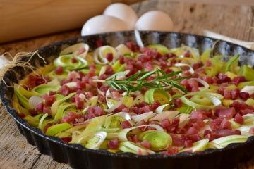 recept-porkovy-kolac-jaksiudelat