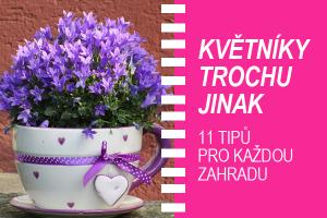 kvetina-dekorace-hrnek