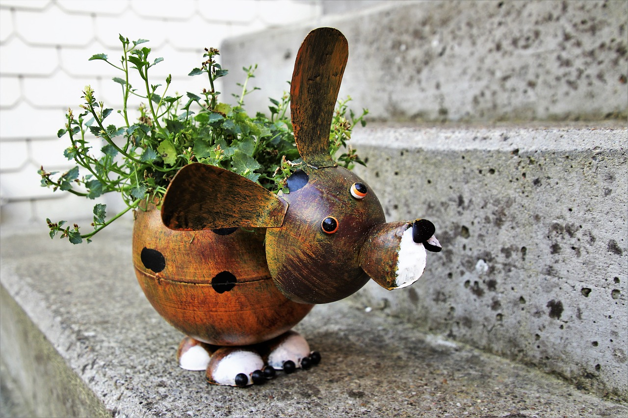 kvetiny-drevena-dekorace