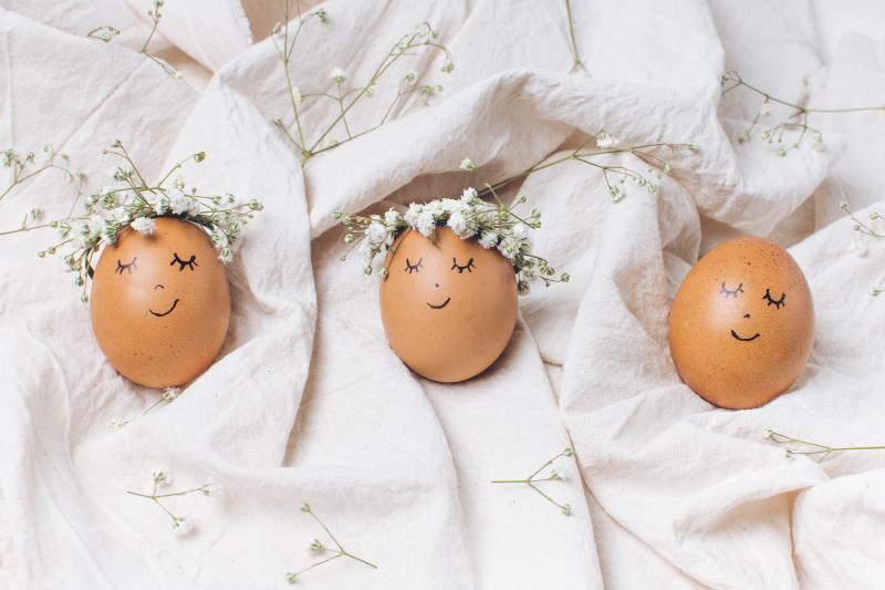 zdobení-velikonoční-vajíčka-inspirace